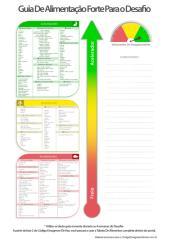 Tabela+alimentos+-+Desafio.pdf