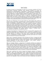 8-arte_e_cultura.doc