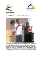 Press Release Lesotho SME Bulletin _2_.pdf