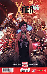 X-Men v4 #30.cbr