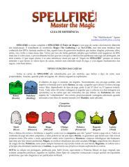 spellfireguia_de_referencia ícones.pdf