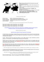 ilustrasi pendidikan anak 350 .doc