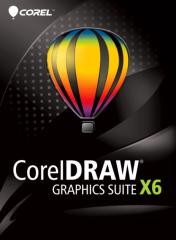 coreldraw_graphics_suite_x6.pdf