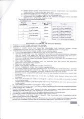 niaga banjarmasin fahrudin pkwt hal (6).pdf