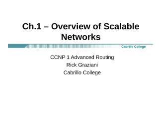 ccnp1-mod1-ScalableNetworks[1].ppt