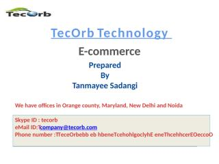 E-commerce.pptx