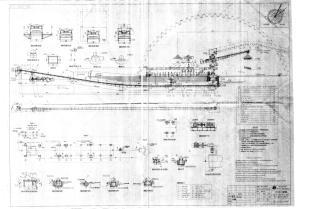 ARL-311BC1-00PW 1OF2.pdf