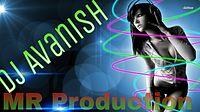 Dj Avanish Mr 8052978399 {mixer Avanish} Rashulpur - Vidai Kaise Kari Judai Kaise SAhi [HArd +electro +mix] BY DJ Avanish Mr