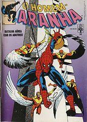 Homem Aranha - Abril # 082.cbr