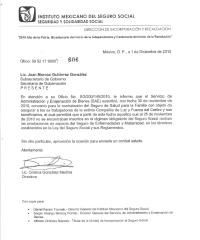 imss2-12-2010.pdf