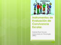 Instrumentos de Evaluación de Convivencia Escolar (1).pdf