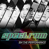 01-Spectrum.mp3