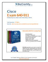 640-911.pdf