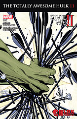 The Totally Awesome Hulk #11 [All-New All-Different] (AzComicsEs.blogspot.com).cbr