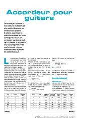acordor chitara - ep_352_10.pdf