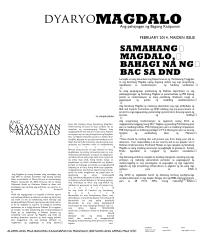 DYARYO MAGDALO maiden issue draft.pdf