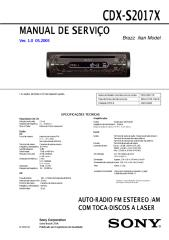 SONY CDX-S2017X+(BR).pdf