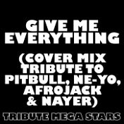 Give Me Everything (Acapella) Demo.mp3