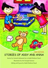 Addy and Anna Free Edition.pdf