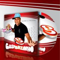 Gaspazinho Oficial - 03 REI DO PUTEIRO.mp3