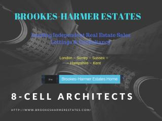 Property Agent.pdf