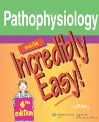 078177912XPathophysiology.pdf
