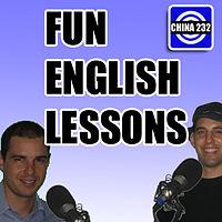 Fun English Lessons 123-Private Conversation www.freemp3.site .mp3