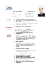 sample_CV final.doc