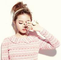Love the way you lie - Lee Hi (1).mp3