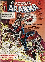 Homem Aranha - Abril # 108.cbr