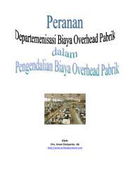 peranandep.pdf