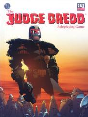 judge dredd rpg (d20 rulebook).pdf