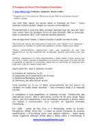A Franquia do Povo - John Milton Fogg.pdf