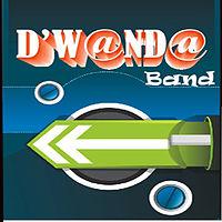 D'WANDA band - Salah.mp3