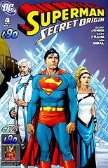 [l9d-atm]superman secret origin 04 de 6[kru-el][minutemen-fiji].cbr