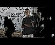 Mc Vitinho - Não se Iluda com Sorriso de Bandido [.3gp