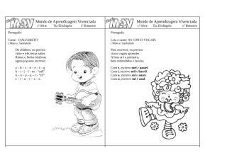 Música das vogais e do alfabeto.doc