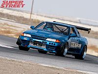 130_0703_27_z+2006_super_street_time_attack_finals+xs_engineering_nissan_skyline_gtr.jpg