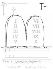 BibleABCs_Tt_Color&Write_2_byElaine_1.pdf