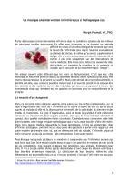 musique_une_intervention_infirmiere.pdf