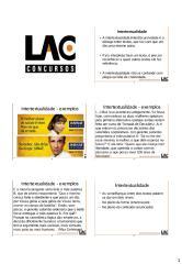 aula_06_intertextualidade.pdf