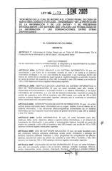 co_ley-1273-09-delitos-informaticos.pdf