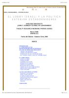 Mearcheimeres.pdf