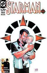 2001_08 Starman 80.cbr