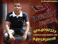 Dj Bharat.sangli - 01 Jay Bhim Madrasi Mixed By DJ BHARAT.SANGLI 9764097522 Djbharat.sangli@gmail