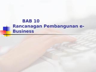 RANCANGAN PEMBANGUNAN E-BUSINESS (1).pptx