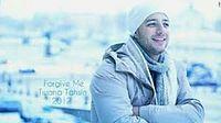 رضيت بالله ربا_ماهر زين [MP3].mp3