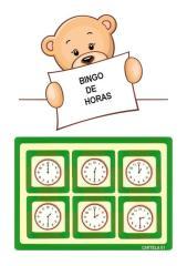 Bingo - HORAS.pdf