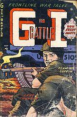 GI_In_Battle_v1_01_195305.cbz