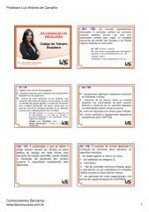 aleciane_legislacao_transito_da_conducao_escolares.pdf